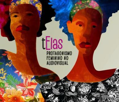 41º Festival Guarnicê de Cinema é aberto no Teatro Arthur Azevedo
