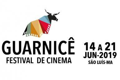 Festival Guarnicê de Cinema abre inscrições para mostras competitivas de sua 42ª edição
