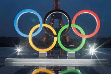 Paris e Los Angeles confirmadas como sedes dos Jogos Olímpicos de 2024 e 2028