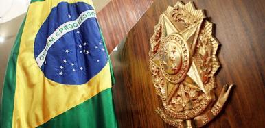 TSE deve realizar mais nove sessões para julgar chapa Dilma-Temer