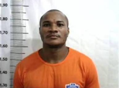 Líder de facção morre em troca de tiros com a polícia no MA