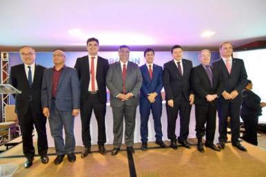 Instituições comemoram 30 anos de atuação do PROCON no Maranhão