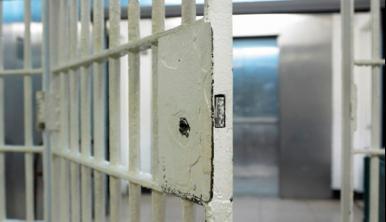Justiça beneficia 658 internos para saída temporária do Dia das Crianças