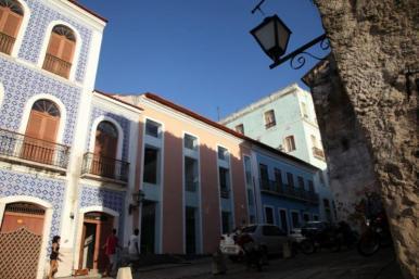 Prédio do Centro Histórico de São Luís vai virar centro de tecnologia