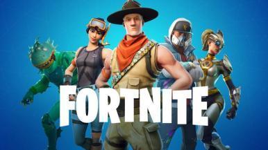Games: Fortnite ultrapassou a marca de 70 milhões de jogadores mensais