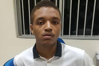 Último suspeito de envolvimento na morte do delegado federal se entrega à polícia