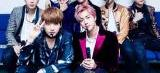 "Clipe ""Idol"" do grupo de k-pop BTS bate recorde de Taylor Swift no YouTube"