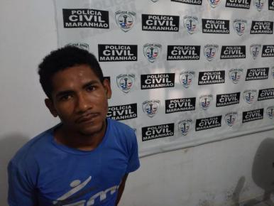 Homem é detido por tentativa de abuso sexual contra crianças em Rosário