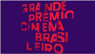 São Luís recebe finalistas ao 16º Grande Prêmio do Cinema Brasileiro