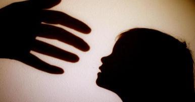 Disque 100: denúncias de violação a direitos de crianças caem em 2018