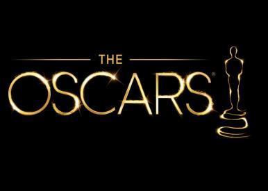 Cerimônia do Oscar não terá apresentador pela primeira vez em 30 anos