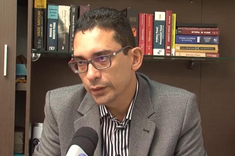 Advogado nega envolvimento de suspeito na morte de publicitária em SL