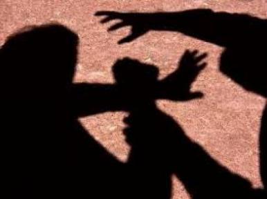 Governo promove ações de combate ao feminicídio até 1º de dezembro