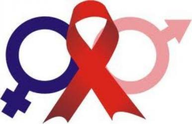 Desde 2005, mundo reduziu quase pela metade mortes por HIV/Aids