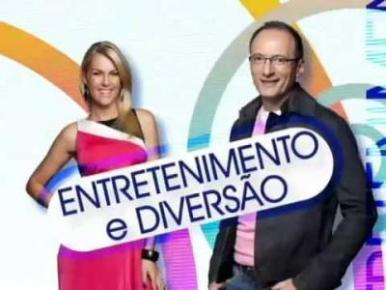 """Programa da Tarde"" estreia dia 3 de setembro na Record"