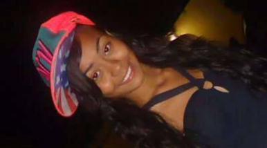 Adolescente morre em tiroteio no Bairro de Fátima