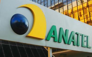 Anatel aprova reajustes de tarifa para telefonia fixa; veja o que muda