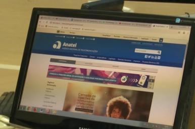 """""""Não Me Pertube"""" da Anatel tem quase 1,5 milhão de cadastros em uma semana"""