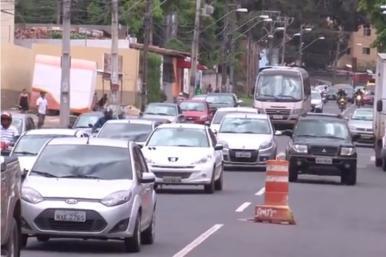 Débitos de veículos maranhenses já podem ser parcelados no cartão de crédito