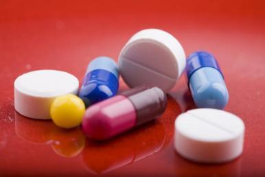Remédios podem ficar até 4,33% mais caros a partir desta segunda (1)