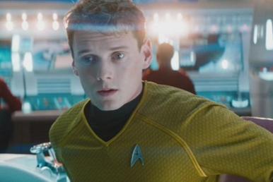 """Ator de """"Star Trek"""" morre em trágico acidente de carro nos EUA"""