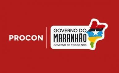 Governador do MA anuncia novo concurso para o Procon