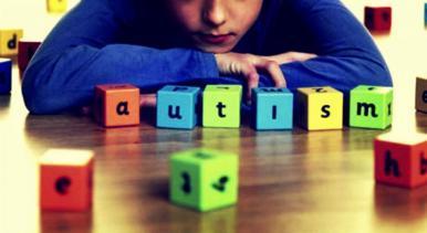 Projeto de lei visa criar escola municipal para crianças autistas em São Luís