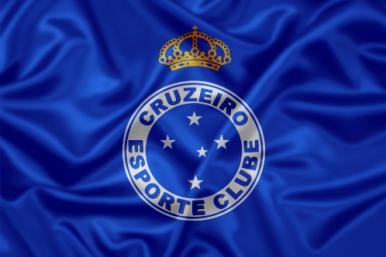 Cruzeiro sai na frente do Palmeiras na semifinal da Copa do Brasil