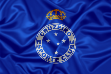 Cruzeiro empata com o Palmeiras e avança à final da Copa do Brasil