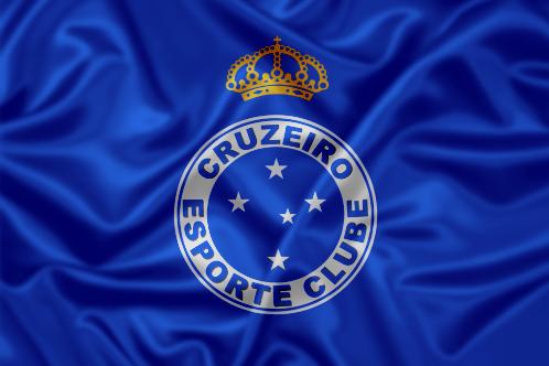 Cruzeiro empata com o Palmeiras e avança à final da Copa do Brasil ... 1e968a092bb90