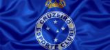 Cruzeiro vence a Chapecoense no Independência