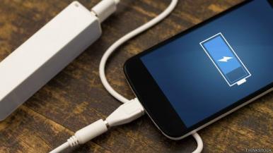 Confira 10 mitos e verdades sobre bateria de celular