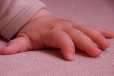 MA: bebê morre após agressão, pais são os principais suspeitos