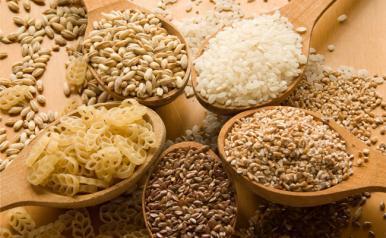 FAO aponta aumento dos preços dos alimentos em abril