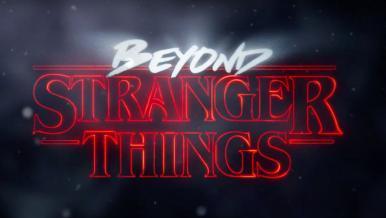 Stranger Things terá especial com bastidores e spoilers na Netflix