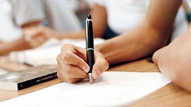 MA: Senac está com inscrições abertas para contratação de servidores
