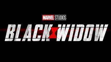 Filme de Viúva Negra, da Marvel, ganha data de lançamento