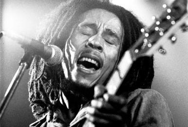 Museu do Reggae celebrará tributo a Bob Marley nesta quinta (10)