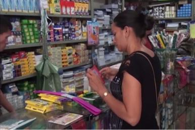 Maranhenses podem usar site e aplicativos para ver saldo do Bolsa Escola