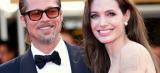 Angelina Jolie entra com pedido de divórcio de Brad Pitt, diz site