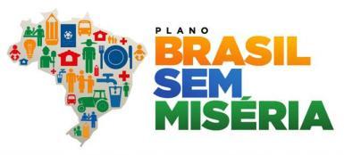 Embrapa inicia entrega de sementes para o Plano Brasil Sem Miséria