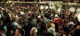 Últimos dias de festejos devem atrair milhares de pessoas para os arraiais