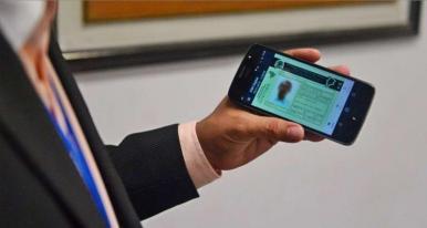 Versões digitais da CNH e CRLV estão disponíveis no MA