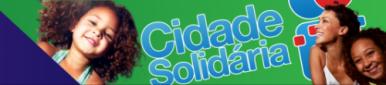 Confira a programação para esta quarta-feira (29) no Cidade Solidária e Cidadania para todos
