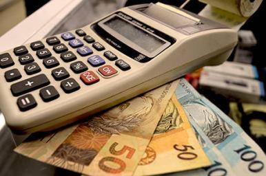 Ajuste no Orçamento de 2018 chega a R$ 16,2 bilhões