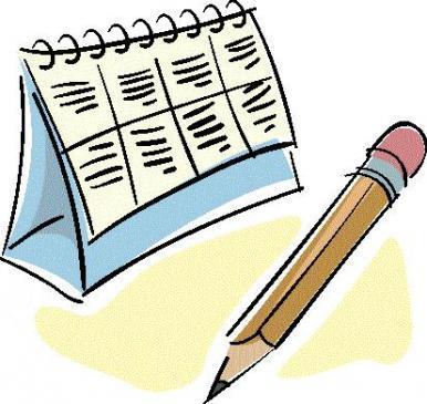 Brasil terá dois feriados a mais em 2012