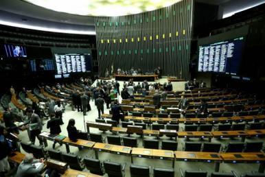 Audiência debate acordo Brasil-EUA em Alcântara e seu impacto entre quilombolas