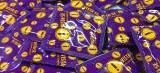 Saúde lança concurso para mudar visual de preservativos masculinos