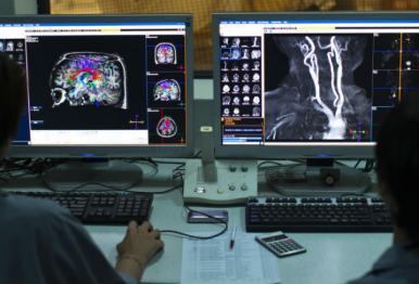Casos de câncer devem aumentar 70% até 2038, calcula OMS