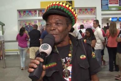 Cidade do Reggae 2019: atrações internacionais chegam a São Luís